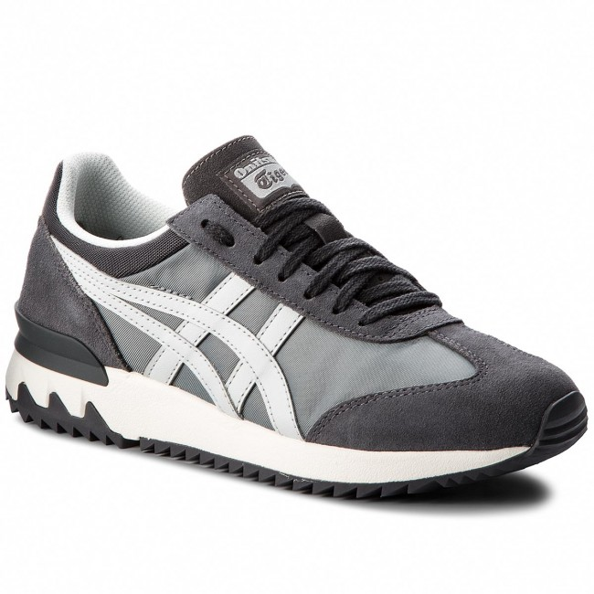 739f22c4c0fc Sneakers ASICS - ONITSUKA TIGER California 78 Ex 1183A194 Stone Grey ...