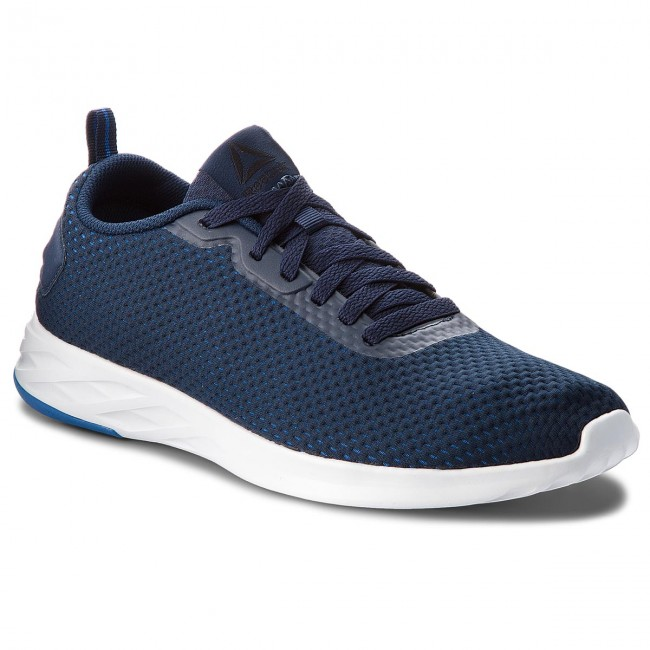 Shoes Reebok - Astroride Soul CN4574 Navy Vital Blue White - Fitness ... 5411f566f