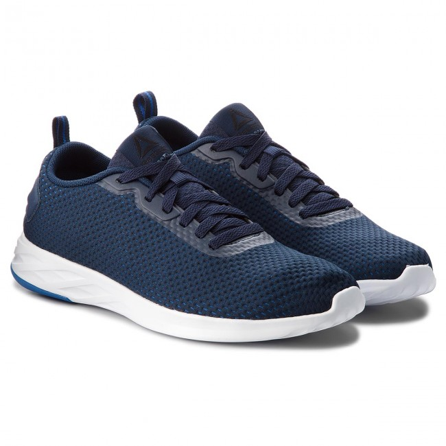 Shoes Reebok - Astroride Soul CN4574 Navy Vital Blue White - Fitness -  Sports shoes - Men s shoes - www.efootwear.eu 301618537