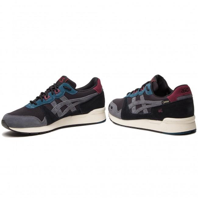 Sneakers ASICS - Gel-Lyte G-Tx GORE-TEX