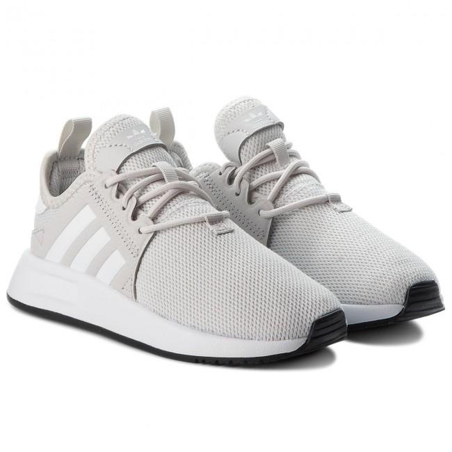 prodej usa online obrovský prodej speciální nabídka boty