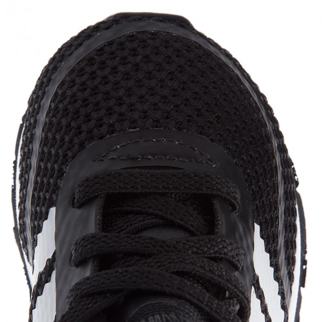 adidas N 5923 El I D96696 CblackFtwwhtCSchwarz Schuhe