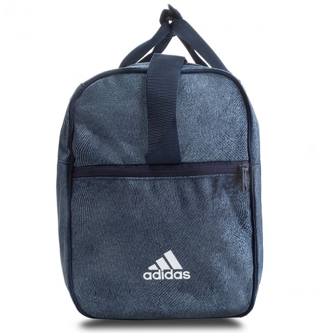 insondable escocés Viajero  Bag adidas - Lin Per Tb M DJ1422 Rawste/Conavy/White - Notebook bags and  backpacks - Leather goods - Accessories | efootwear.eu