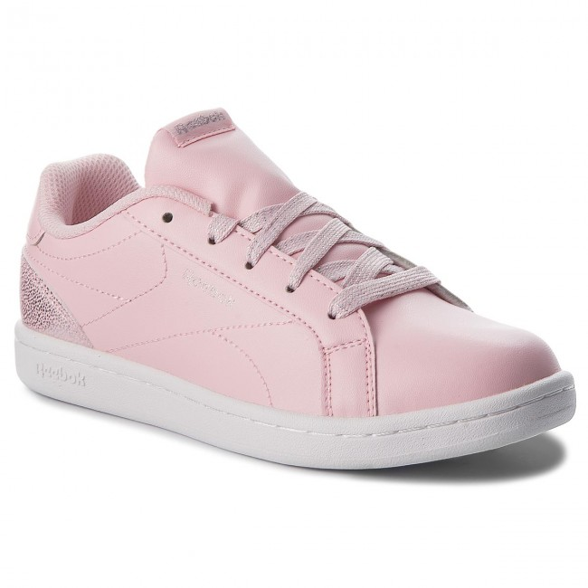 the latest e7970 8c057 Shoes Reebok. Royal Complete Cln ...