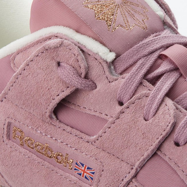 c22d27b611f Shoes Reebok - Workout Lo Plus CN4623 Infused Lilac Chalk Rose ...