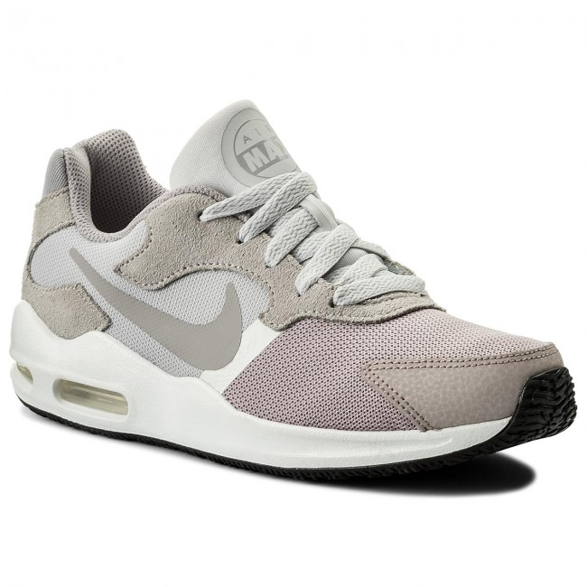 c31dd2133dcf Shoes NIKE - Air Max Guile 916787 600 Particle Rose Atmosphere Grey ...