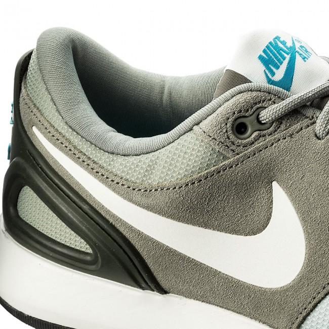 Shoes NIKE - Air Vibenna Se 902807 006 Light Pumice/Summit White