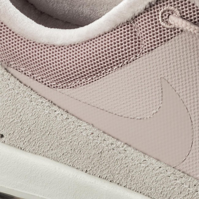 55a323a3fe Shoes NIKE - Air Max Thea Lx 881203 600 Particle Rose/Particle Rose ...