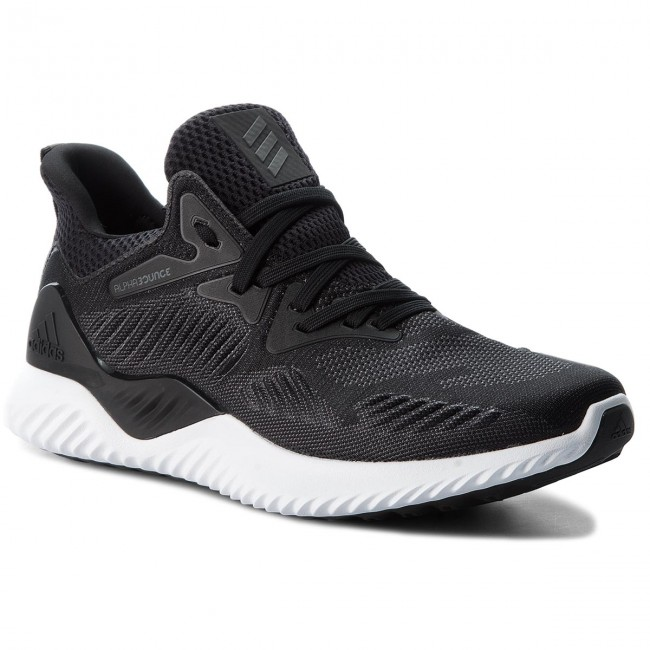 604d89e00 Shoes adidas - Alphabounce Beyond M AC8273 Cblack Cblack Ftwwht ...