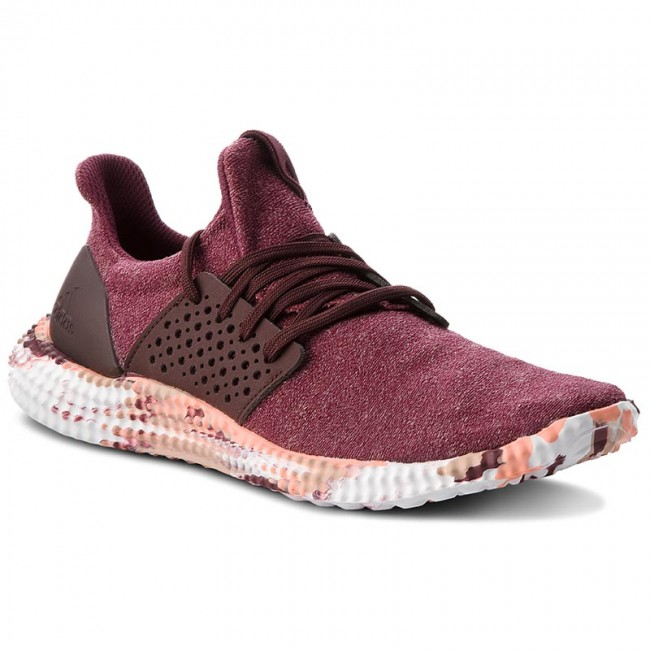67acb546ed1bf Shoes adidas - Athletics 24 7 Tr W AH2162 Morron Ngtred Chacor ...