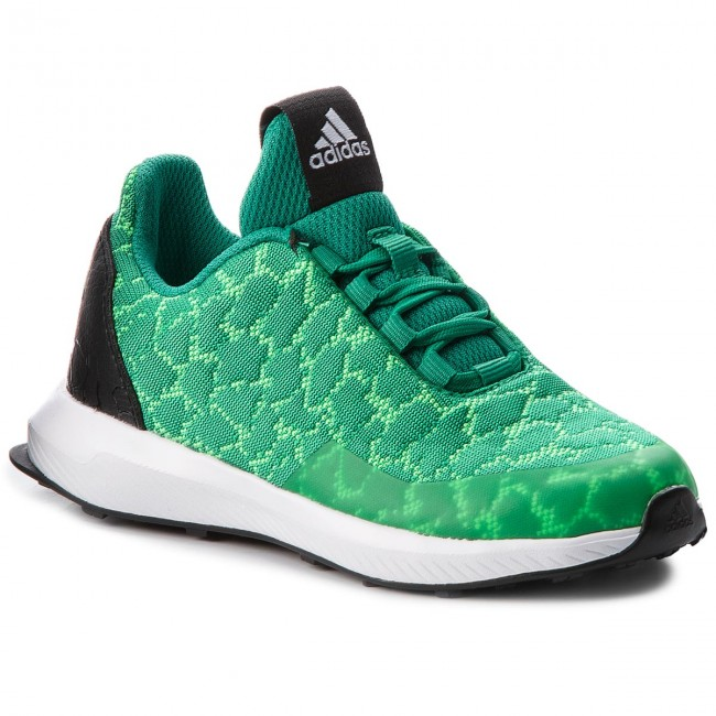san francisco 5ac45 63156 Shoes adidas. RapidaRun Avengers K ...