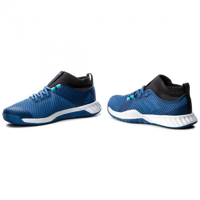 Shoes adidas - CrazyTrain Pro 3.0 M AQ0413 Traroy Traroy Carbon ... 70bef5ed5