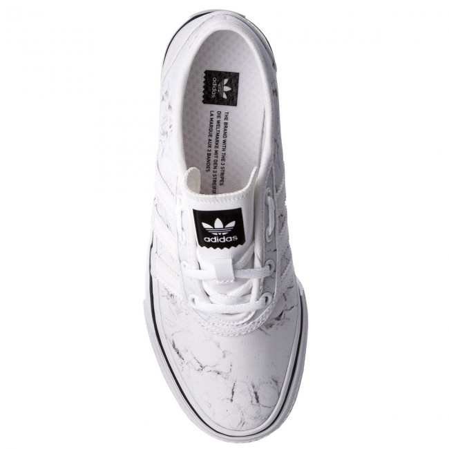 timeless design def60 0e556 ... factory price Shoes adidas - adi-Ease B27799 Ftwwht Ftwwht Cblack -  Sneakers - Low ...