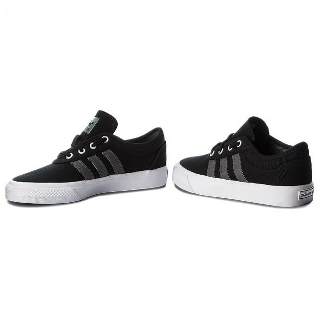 buy popular 4d5f3 2d4ca Shoes adidas - adi-ease B41851 CblackGrefouFtwwht