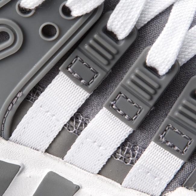 62fde1d80d8 Shoes adidas - Eqt Support Adv C B42023 Grethr Ftwwht Cblack - Laced ...