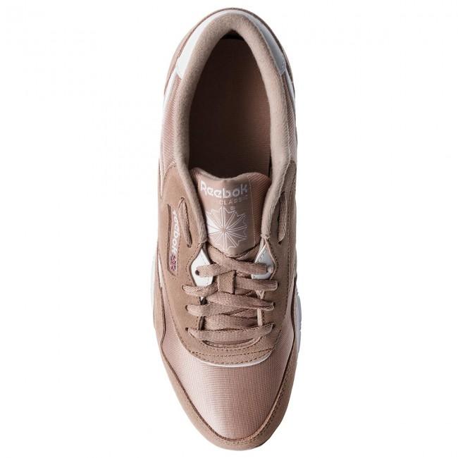 Shoes Reebok - Classic Nylon M CN3262