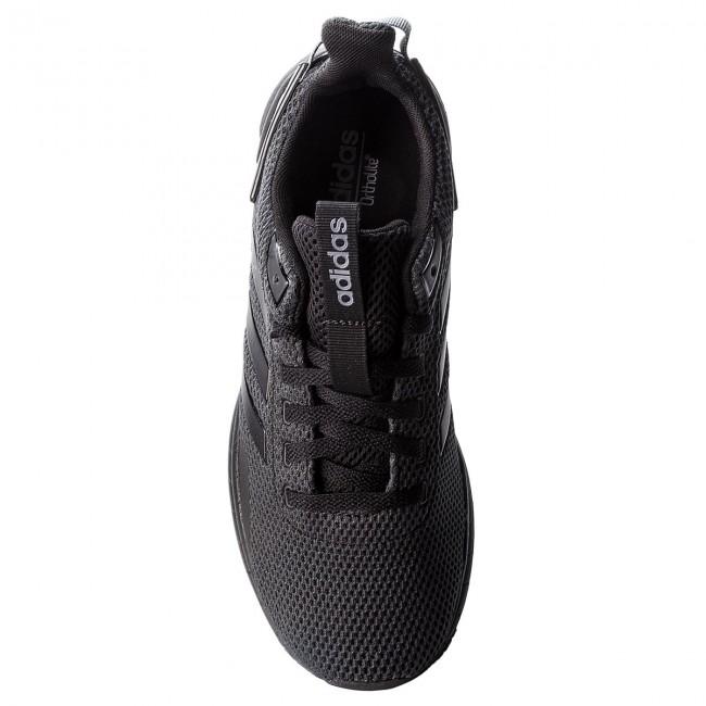 free shipping f0e61 ec9dd Shoes adidas - Questar Ride B44806 CblackCblackCarbon - Indoor - Running  shoes - Sports shoes - Mens shoes - www.efootwear.eu
