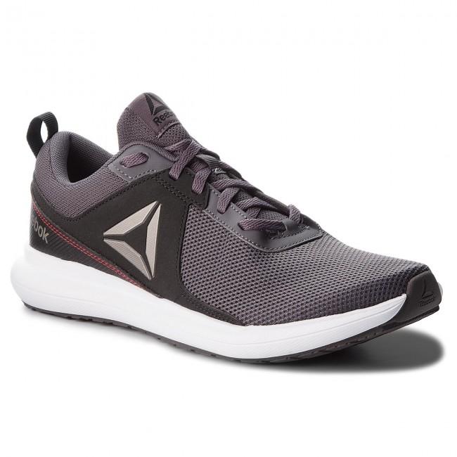Shoes Reebok - Driftium CN2552 Gry Blk Red Pwtr Wht - Indoor ... 3b73b1b36