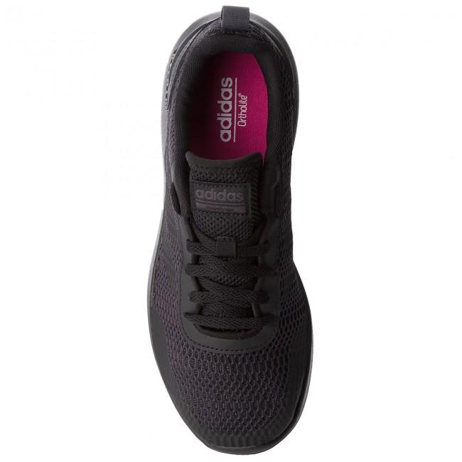 Schuhe adidas - Element Race B44892 Cblack/Cblack/Carbon HmnD3h0B