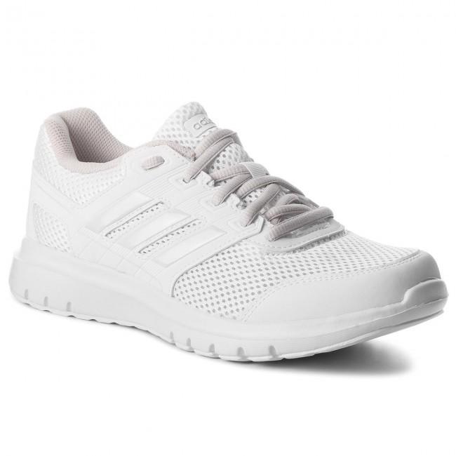 separation shoes d60d3 7586b Shoes adidas. Duramo Lite 2.0 ...