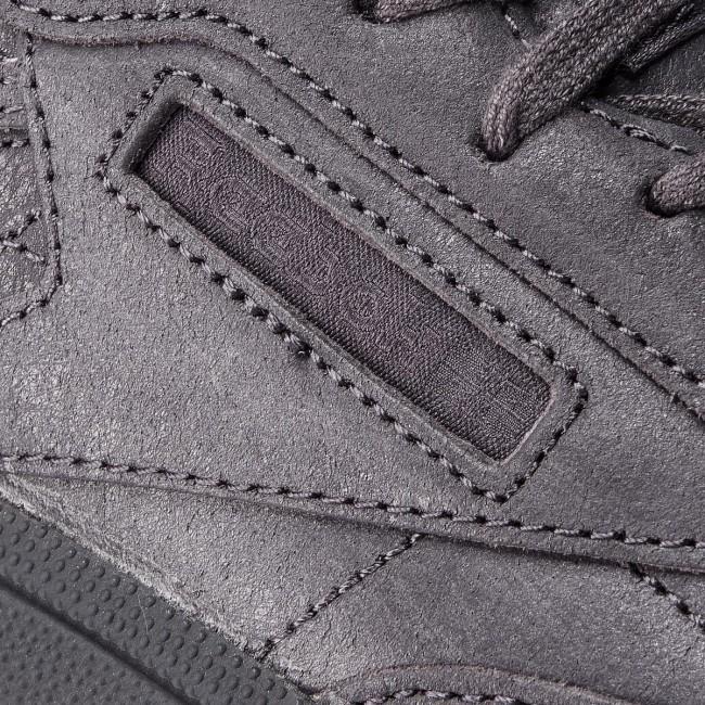 847f3c84483 Shoes Reebok - Club C 85 CN3735 Smoky Volcano White - Sneakers - Low ...