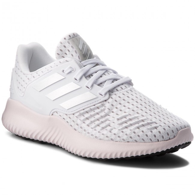 best sneakers 6c9e9 0e6fc Shoes adidas. Alphabounce Rc.2 ...