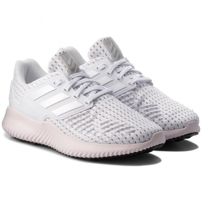 huge selection of 0bd50 ac0b2 Buty adidas. Alphabounce Rc.2 CG5594 Ftwwht Silvmt Orctin