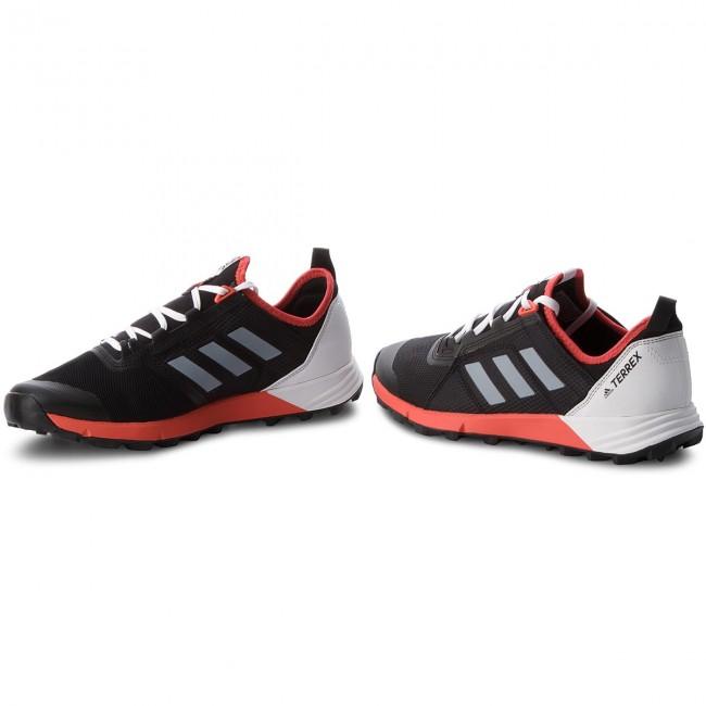 the best attitude 756bc b26f1 Buty adidas - Terrex Agravic Speed CM7578 Cblack Ftwwht Hirere