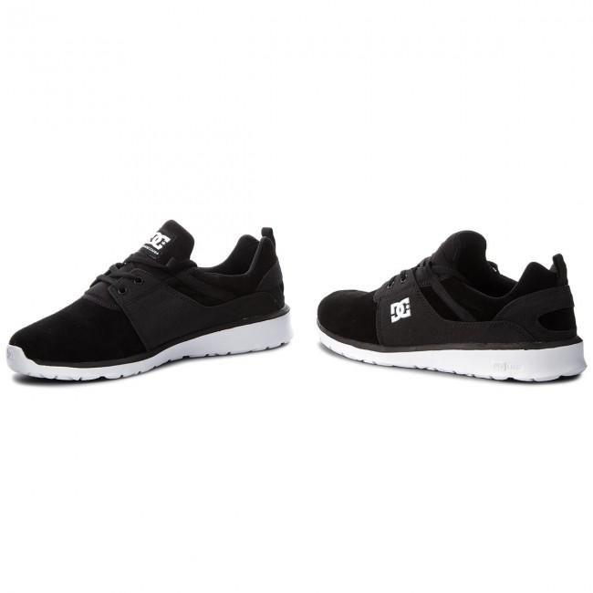 Se Adys700073 Blackbattleshipwhite kbw Sneakers Heathrow Dc Tqxw6EBUR