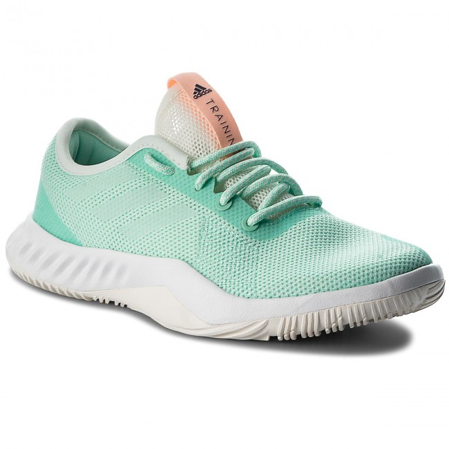 a08986fea12b8 Shoes adidas - CrazyTrain Lt W DA8951 Clemin Clowhi Cleora - Fitness ...