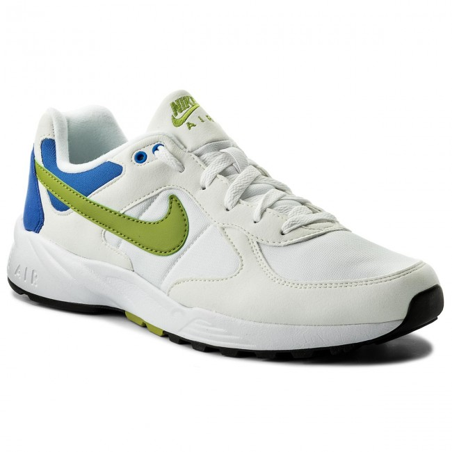 94e6580b7d384f Shoes NIKE - Air Icarus Nsw 819860 102 White Cactus Medium Blue ...