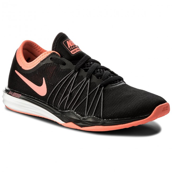 cheap for discount 930b3 f15ac Shoes NIKE. Dual Fusion Tr Hit ...