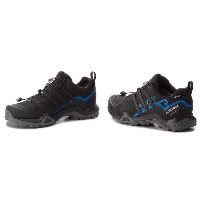 4e1843c3eac66 Shoes adidas - Terrex Swift R2 Gtx GORE-TEX AC7829 Cblack Cblack Brblue
