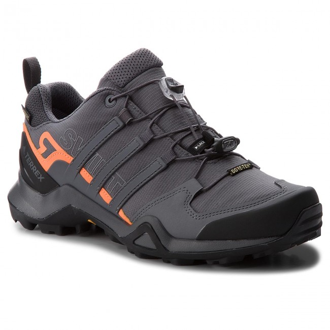 online retailer 01ca1 0f2bf Shoes adidas - Terrex Swift R2 GTX GORE-TEX AC7968 GrefivGrefivHireor