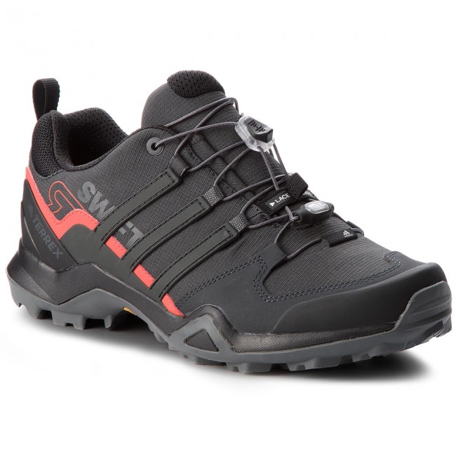 adidas collection ee8r0tdf - adicross de iv des chaussures de adicross golf base hommes blanc métallique argentée de chaussures de sport noires ababbe