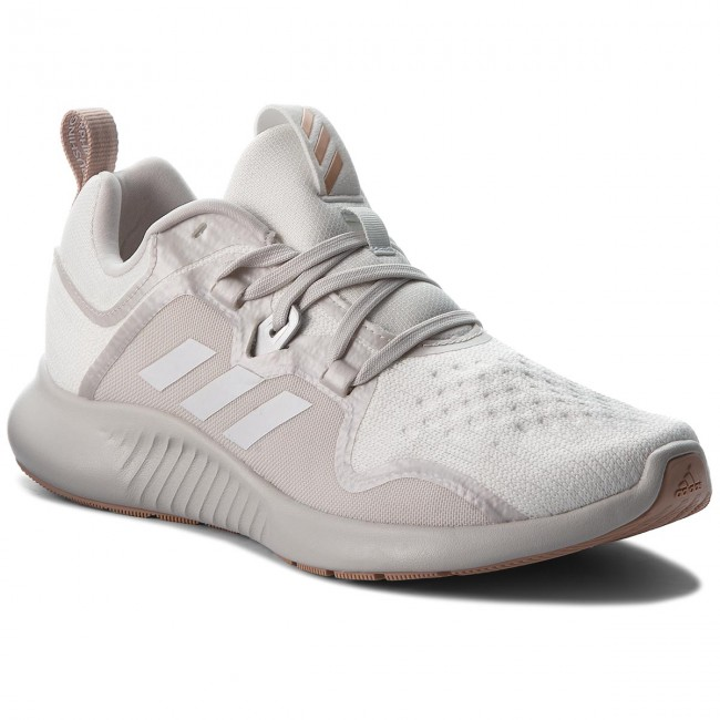 Shoes adidas - Edgebounce W AC8116 Ftwwht Greone Ashpea - Indoor ... 5094e7512