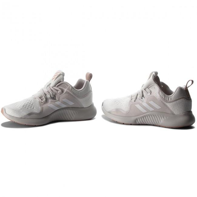buy online c421d 4ee74 Shoes adidas - Edgebounce W AC8116 FtwwhtGreoneAshpea