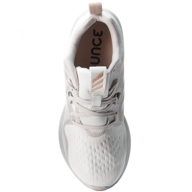 new product 4111a a1ff0 Shoes adidas - Edgebounce W AC8116 FtwwhtGreoneAshpea - Indoor - Running  shoes - Sports shoes - Womens shoes - www.efootwear.eu