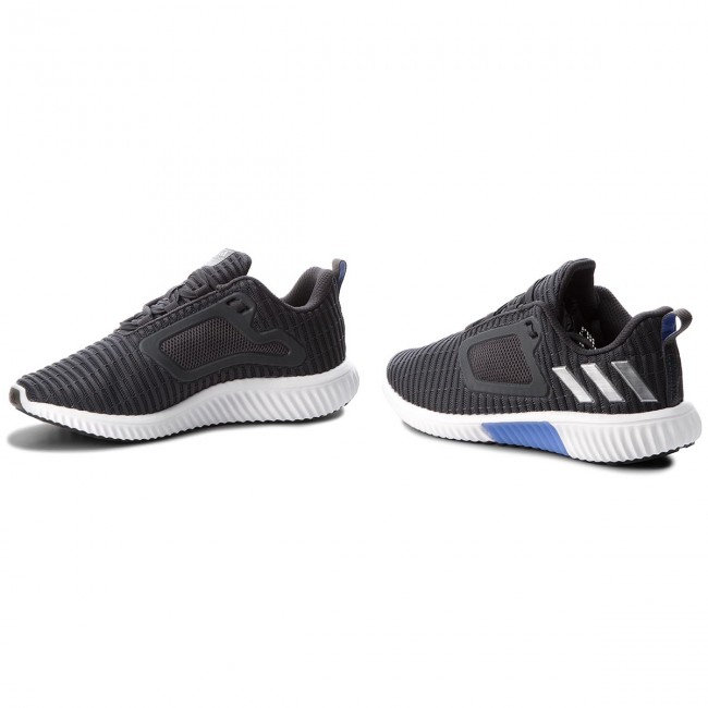 1daa222dd24c Shoes adidas - Climacool Cw BB6556 Dgsogr Silvmt Realil - Indoor ...