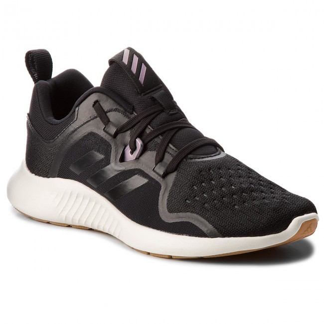 sale retailer 70b50 a9b4c Buty adidas - Edgebounce W BB7566 CblackCblackNgtmet