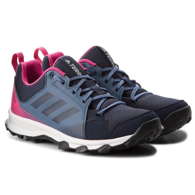 Shoes adidas - Terrex Tracerocker Gtx W GORE-TEX AC7941  Tecink Legink Reamag - Outdoor - Running shoes - Sports shoes - Women s  shoes - www.efootwear.eu 97352a9f587