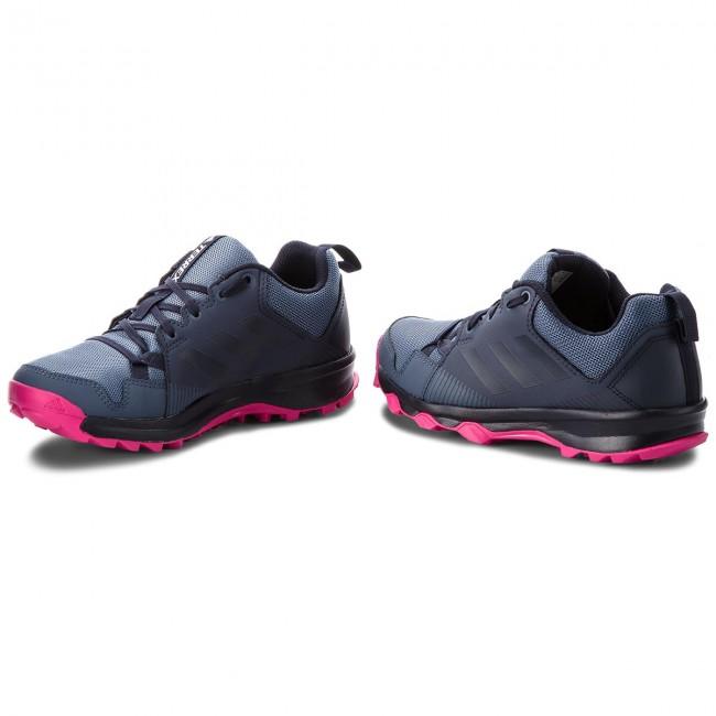 Shoes adidas - Terrex Tracerocker W AC7944 Tecink Trablu Reamag ... 3ffea1f032