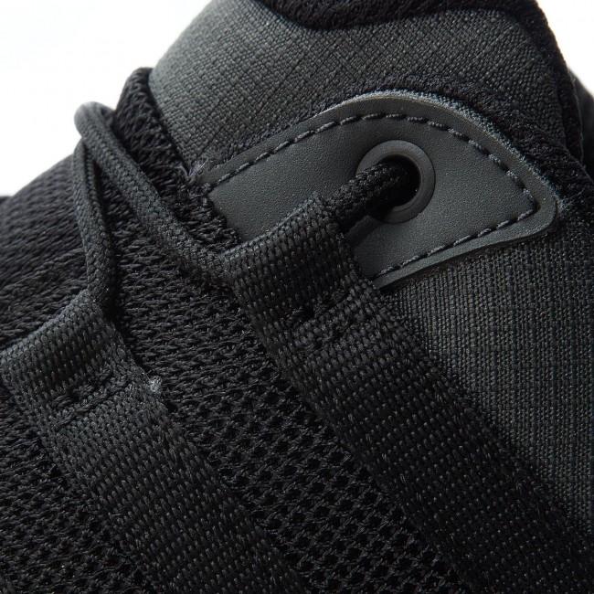 Shoes adidas - Terrex Ax2r W AC8070 Cblack Cblack Ashgrn - Trekker ... 72ac98eff26