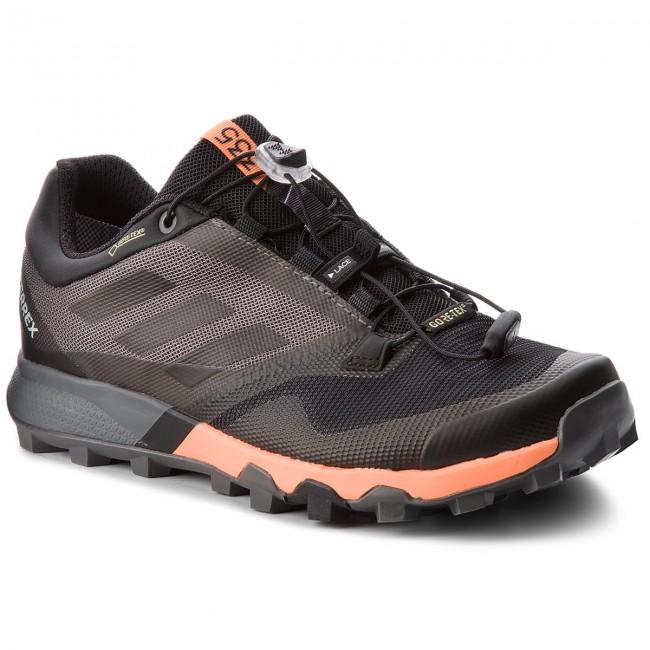 Chaussures adidas Terrex Trailmaker Gtx GORE TEX AC7909 CNoir CNoir Hireor