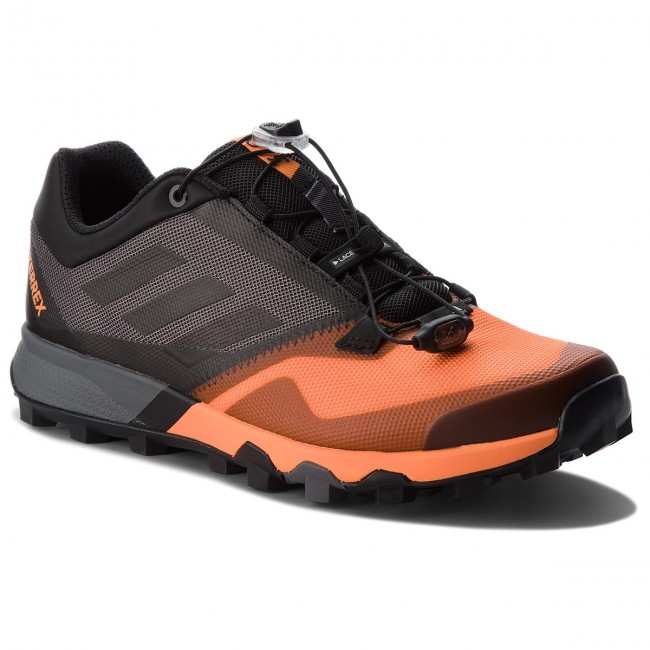 super popular 51f48 d7872 Shoes adidas. Terrex Trailmaker AC7914 CblackCarbonHireor