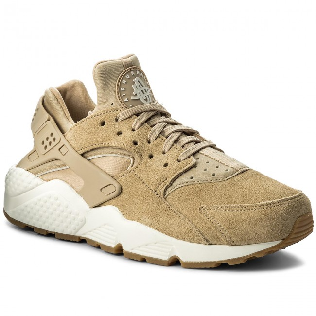460c855afad7 Shoes NIKE - Air Huarache Run Sd AA0524 200 Mushroom Light Bone Sail ...