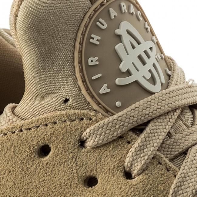 a2d6e366cf54b Shoes NIKE - Air Huarache Run Sd AA0524 200 Mushroom Light Bone Sail ...