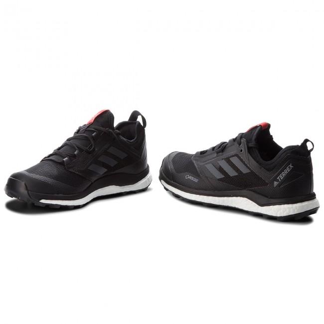 best service f09b9 9ff8b Shoes adidas - Terrex Agravic Xt Gtx GORE-TEX AC7655 CblackGrefivHirere