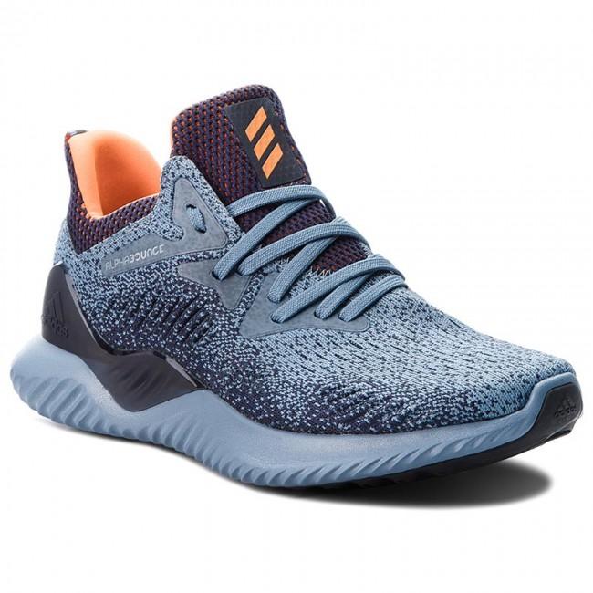 1e1e9b462dc6f Shoes adidas - Alphabounce Beyond M AQ0574 Rawgre Hireor Legink ...
