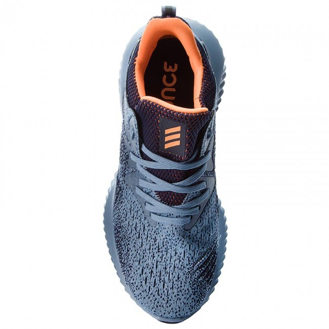 a35b03e70 Shoes adidas - Alphabounce Beyond M AQ0574 Rawgre Hireor Legink - Indoor -  Running shoes - Sports shoes - Men s shoes - www.efootwear.eu